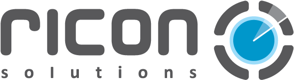 RICON Solutions