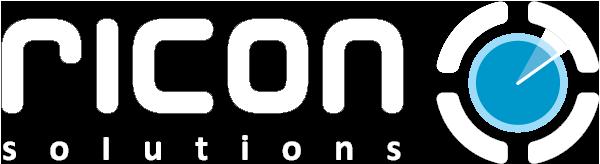 ricon solutions logo